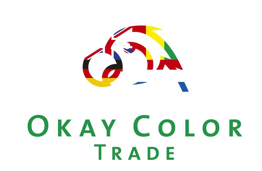 Okay Color Trade
